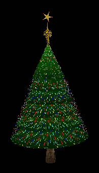 brightly lit animated christmas tree can be used indoors or out description from imvu - Animated Christmas Tree