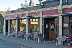 The Club, Dalkey Local Pubs, Republic Of Ireland, Glasgow, The Locals, Dublin, Trip Advisor, Sweet Home, Street View, Restaurant