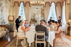 Wedding Seteais Palace