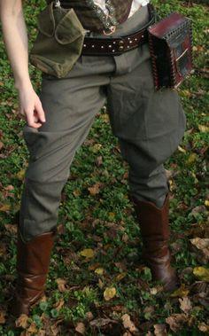 laura_steampunk_pants.jpg (400×643)