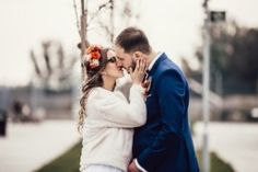 Homepage - KAT ERDÉLYI :: Hochzeitsfotograf Hannover und Niedersachsen Boho, Couple Photos, Couples, Photography, Lower Saxony, Wedding Photography, Newlyweds, Couple Shots, Photograph