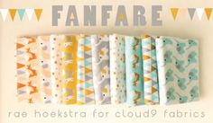 Fanfare_Rectangle-LG
