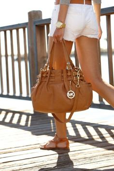 <3 looooove Handbags 2014, Coach Handbags, Fashion Handbags, Couture Handbags, Fashion Purses, Hermes Handbags, Handbags Online, Prada, Coach Shoes