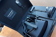 Top 5 Reasons to Buy the Oculus Rift Online - Virtual Reality hotspot