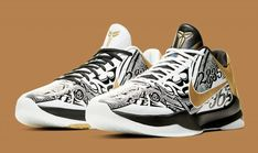 Nike Kobe, Nike Zoom Kobe, Nike Snkrs, Nike Men, Kobe Sneakers, Kobe Shoes, Nike Images, Popular Sneakers, Kobe Bryant