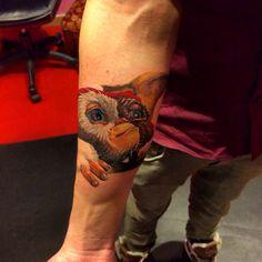 Mandala Tattoo Geometric And On Pinterest