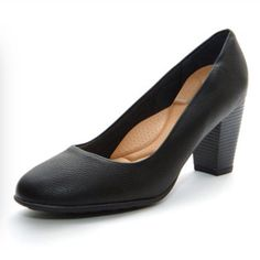 picadilly shoes, the most comfortable shoes with the best price