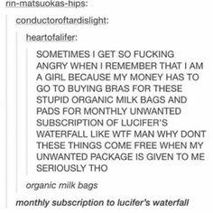 funny tumblr post | Tumblr