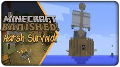[Lets Play] Banished (1.10.2) :: E02 - Plunder the Looty