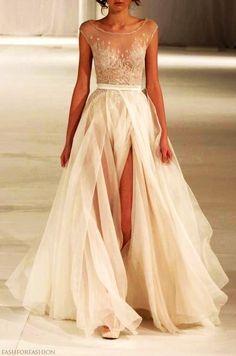 robe de bal<3