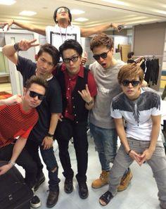 Imaichi Ryuji & Sandaime J Soul Brothers Last Exile, 3代目j Soul Brothers, Big Love, Mp3 Song, A Good Man, Sexy Men, Pop Culture, Hot Guys, Singer