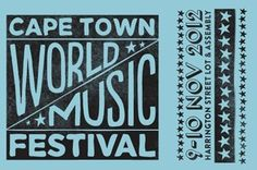 Cape Town, Jozi, Port Elizabeth & Durban Directory of Events