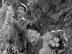 Gilligan's Island - Merry Christmas