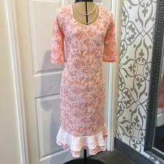 Bodycon dress.  Custom design.  BONJOLAINE.  One of a kind women's handmade designs. Modest and classy @www.facebook.com/BonJolaine @www.etsy.com/ca/shop/BonJolaine