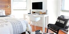5 Ways To Reno a Rental Without Upsetting Your Landlord