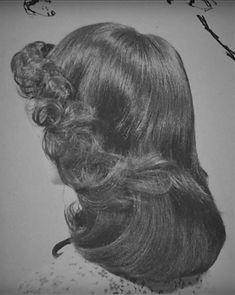Long Locks, Wigs, Dreadlocks, Long Hair Styles, Beauty, Long Hairstyle, Long Haircuts, Dreads, Long Hair Cuts