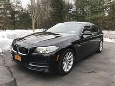 Most solid car I've ever owned #BMW #cars #M3 #car #M4 #auto
