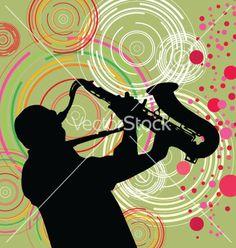 Background Jazz Music4