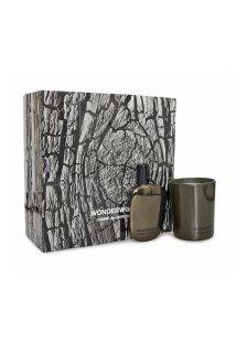 Comme Des Garcons Fragrances Wonderwood Parfums* Gift Set new in at #Hervia http://www.hervia.com/wonderwood-parfums-gift-set-p11824 #GiftIdea #Christmas #CDG #CommeDesGarcons #Fragrance