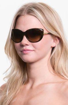6467aff2a2ce Prada Retro Sunglasses available at