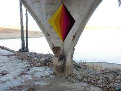 e1000 graffiti (9)