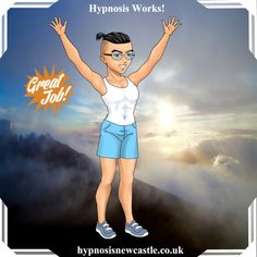 Do you need help with weight loss quitting smoking or stress management?. Quays Clinic of Hypnotherapy in North Shields can help you. Hypnotherapist Ian Smith is an Internationally respected therapist who is an expert in stop smoking hypnosis.  #hypnosis #hypnotherapy #hypnotherapist #hypnotist #newcastle #newcastleupontyne #sunderland #gateshead #durham #smoking #stress #anxiety #depression #phobias #panicattacks #smoking #weightloss #stopsmoking #quitsmoking #stressmanagement #insomnia…