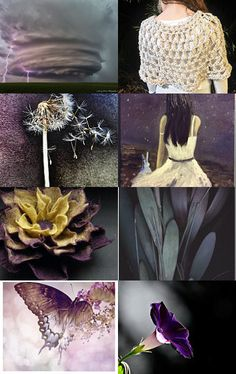 Irresistible  by Janine on Etsy--Pinned with TreasuryPin.com