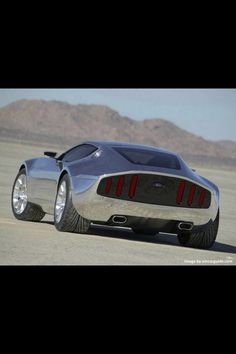 2015 Ford Mustang Concept Car⚡️Still Struggling to Make Money Online? If So, You need a Coach, that is why