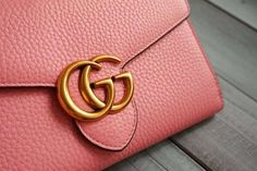 gucci Wallet, ID : 53602(FORSALE:a@yybags.com), gucci hobo store, gucci mens attache case, gucci preschool backpacks, authentic gucci handbags, gucci personalized backpacks, gucci handbags, mobile gucci, paris gucci, gucci wallet, gucci mens briefcase bag, gucci wallet discount, gucci backpack store, gucci leather backpack purse #gucciWallet #gucci #owner #gucci