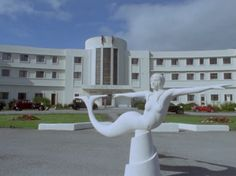 """Hercule Poirot 