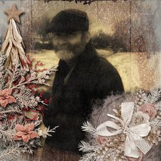 Kit used: BooLand Designs' Winters Frost available at https://www.digitalscrapbookingstudio.com/personal-use/element-packs/winters-frost-elements-pack/