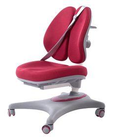 KidSrite Ergonomic Chair T8