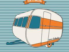bell.n.whistle 2013 calendar