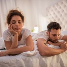 What Is Relationship Anxiety? Relationship anxiety is a collection of negative emotions that you might have about your relationship with your partner. Tantra, Relationships, Relationship Advice, Social Anxiety, Anxiety Tips, Libido, Bud, Cognitive Behavioral Therapy, Mental Health