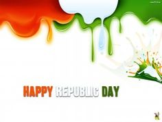 Best 26 January 2017 Messages Wishes in Hindi English : Everyone celebrated now Republic Day 2017 Which also celebrated by all India. Happy Independence Day Status, Independence Day Background, Indian Independence Day, Independence Day Images, Essay On Republic Day, Republic Day Speech, Republic Day India, 26 January Speech, January 26