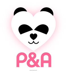 """P&A ( panda /ˈpæn.də/ ) The giant panda (Ailuropoda melanoleuca, lit. """"black and white cat-foot""""; simplified Chinese: 大熊猫; traditional Chinese: 大熊貓; pinyin: dà xióng māo, lit. """"big bear cat""""), also known as panda bear or simply panda, is a bear native to south central China. It is easily recognized by the large, distinctive black patches around its eyes, over the ears, and across its round body. https://en.wikipedia.org/wiki/Giant_panda"""