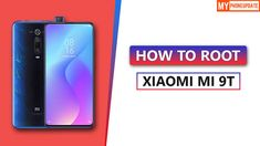 How To Root Oppo F9 Pro Without Using PC | Root, Unlock Bootloader