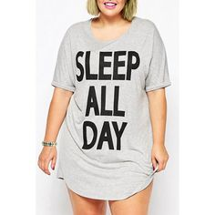 plus sized tee| $11.64 grunge hipster plus size fashion plus sized fashion fachin tshirt top under20 under30 rosewholesale plus