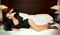 Οι πιο καυτές πόζες της Μόνικα Μπελούτσι – Newsbeast Photography Tours, Italian Actress, Monica Bellucci, Sexy Poses, Celebrity Pictures, Cool Pictures, Pin Up, Photoshoot, Actresses