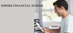 Lender will not have any issue he just check your application details and forward your money into your bank account. Thus #loansforpeopleonDSSbenefit can be availed by borrowers like tenants and other non home owners without any fear or rejection or obligation. www.loansfordss.co.uk