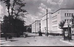 [Białystok] zdjęcia z lat 1890-1945 - Page 28 - SkyscraperCity