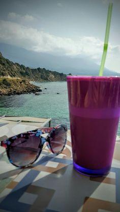 St thomas beach kefalonia