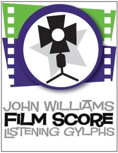 Would you like to be able to quickly evaluate the listening skills of your primary age music students? Listening glyphs make it easy, and John Williams music makes it fun! Get John Williams Film Score Music Listening Glyphs Elementary Music Lessons, Piano Lessons, Music Flashcards, Teaching Music, Learning Piano, General Music Classroom, Music Theory Worksheets, Middle School Music, Music Lesson Plans