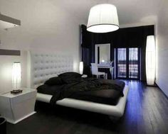 Enchanting Small Bedroom Decorating Ideas: Best Modular House In ...