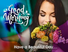 Best Beautiful Good Morning Images Best Collection Only Good Morning Images Gud Morning Pics, Beautiful Good Morning Wishes, Cute Good Morning Images, Good Morning Images Flowers, Latest Good Morning, Good Morning Images Download, Good Morning Picture, Morning Pictures, Inspirational Good Morning Messages