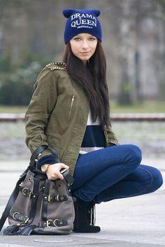 113 best Lookbook 3 images on Pinterest   Minimal, Affair and Arm work 49b24d70a2