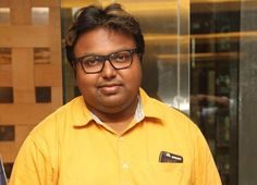Wish you many more happy return of the day sir....#Imman