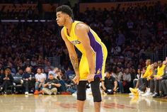 Giving D'Angelo Russell more freedom and the Lakers' free agency signings thriving will be key factors to a successful Los Angeles Lakers season in 2016-17.