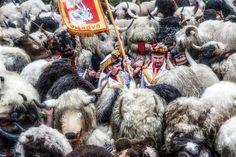 Croatian tradition in Primorje Gorski Kotar