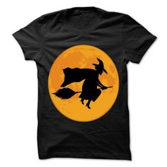 Halloween Witch - #denim shirt #sweater for women. GET IT => https://www.sunfrog.com/Holidays/Halloween-Witch.html?68278